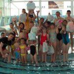 61_chrzanowskie-dni-trzelswolci-2015-05-24-miejskie-wopr-w-chrzanowie41