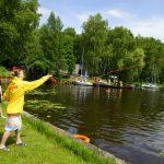 62_egzamin-ratownik-wodny-miejskie-wopr-w-chrzanowie-2015-06-21-19