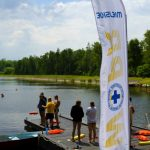 62_egzamin-ratownik-wodny-miejskie-wopr-w-chrzanowie-2015-06-21-20