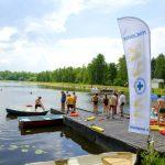 62_egzamin-ratownik-wodny-miejskie-wopr-w-chrzanowie-2015-06-21-21