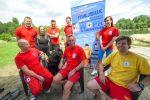 63_pokaz-ratownictwa-balaton-miejskie-wopr-w-chrzanowie-2015-06-11-171a