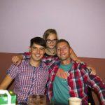 65_2015-09-05-10-cio-lecie-miejskie-wopr-w-chrzanowie42
