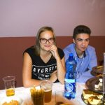 65_2015-09-05-10-cio-lecie-miejskie-wopr-w-chrzanowie43